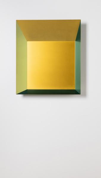 art perspectives by f maurer