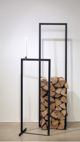design products woodtower by f maurer